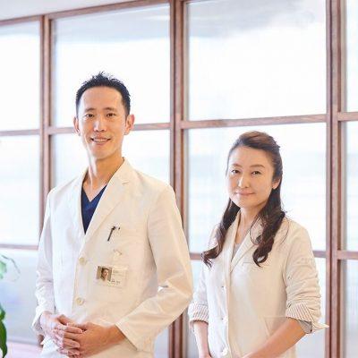 ランチタイムにレストランを検索するように、これからは病院もWEB検索されて選ばれる時代。